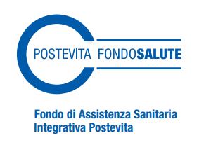 Fondo Di Assistenza Sanitaria Integrativa Poste Vita